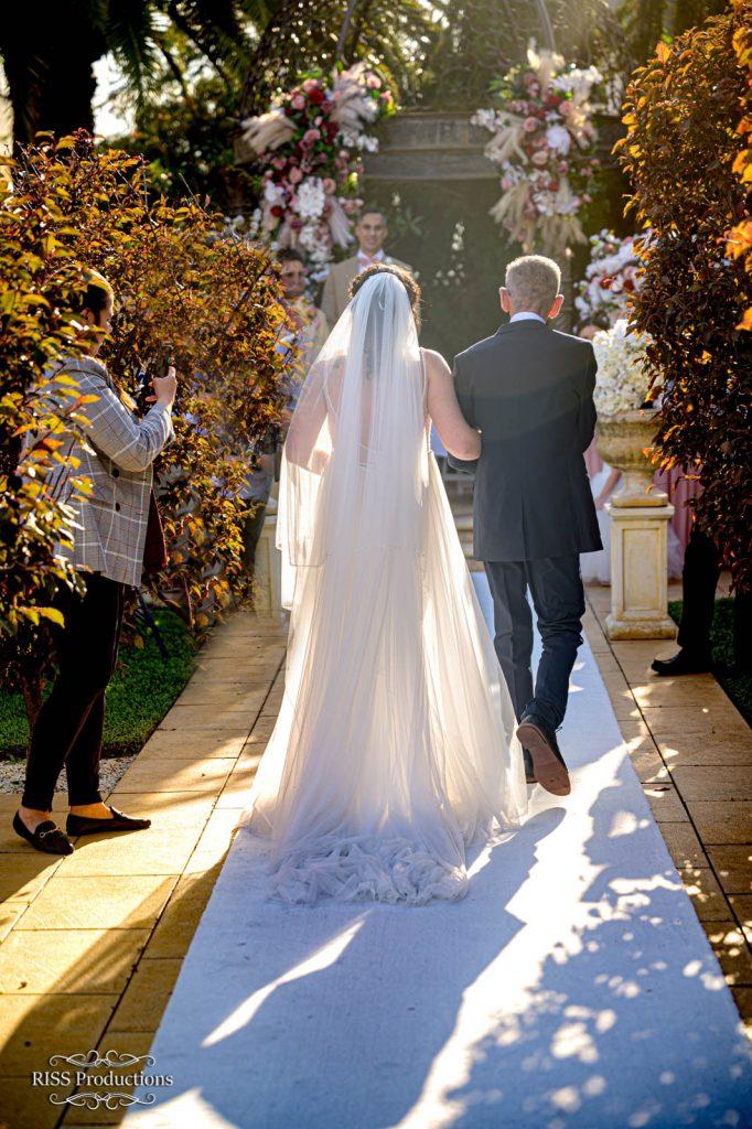 wedding photographer in sydney