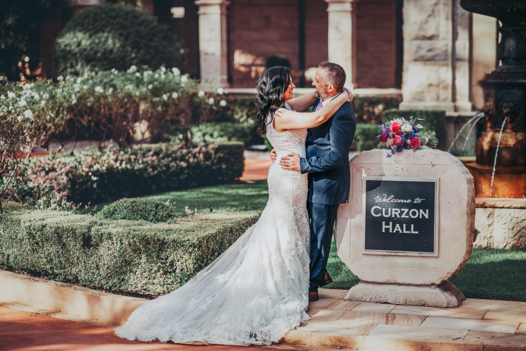 NATURAL WEDDING PHOTOGRAPHY TIPS