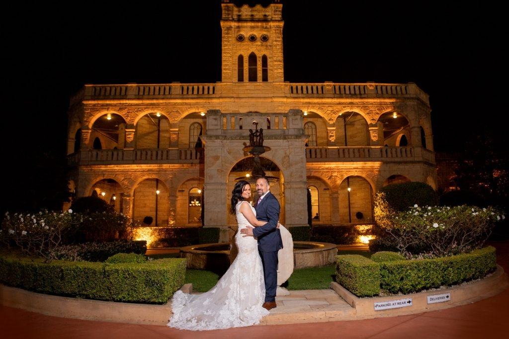 indoor wedding photography detailed shots